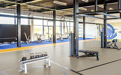 Sport Surface Systems, Polyurethane Sport Surface, Gym Surfaces Flooring, Rubber Floors, Polyurethane Surface