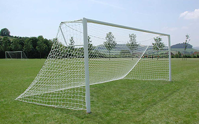 Sport Equipments Goal Posts, Goal Post Manufacturer, Football Goal Posts, Portable Goal Posts