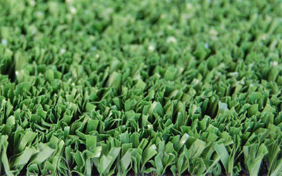 Artificial Grass for Cricket, Cricket Pitch, Cricket Artificial Turf, Artificial Grass para Cricket Pitch
